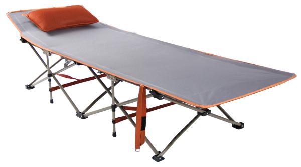 折叠床B101S
