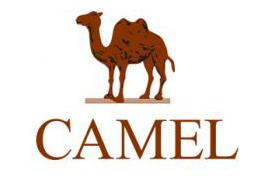 美科合作伙伴:骆驼CAMEL