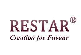 美科合作伙伴:RESTAR