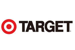 美科合作伙伴:target