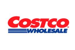 美科合作伙伴:COSTCO