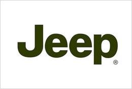 美科合作伙伴:JEEP