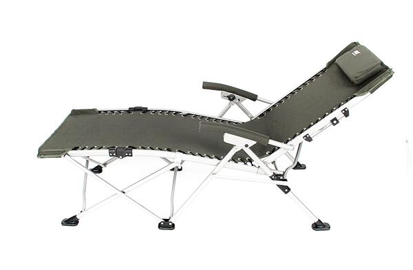 折叠躺椅C825