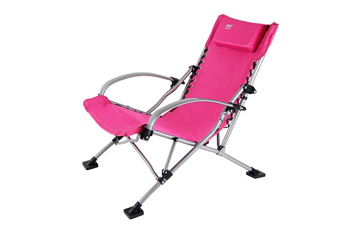 折叠椅C808S