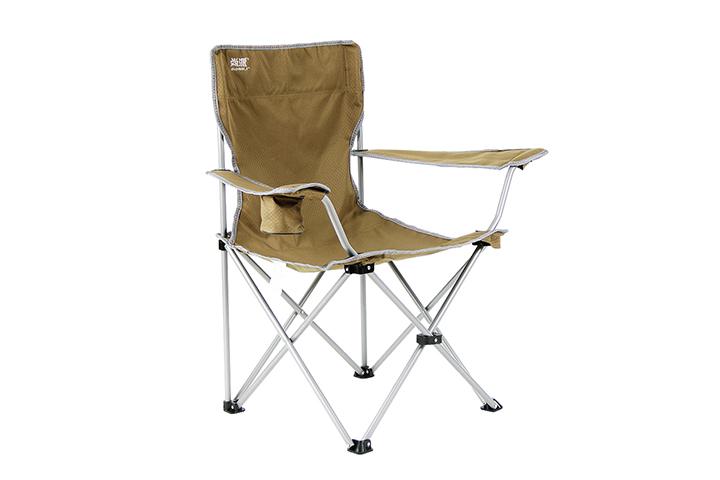 折叠椅BA