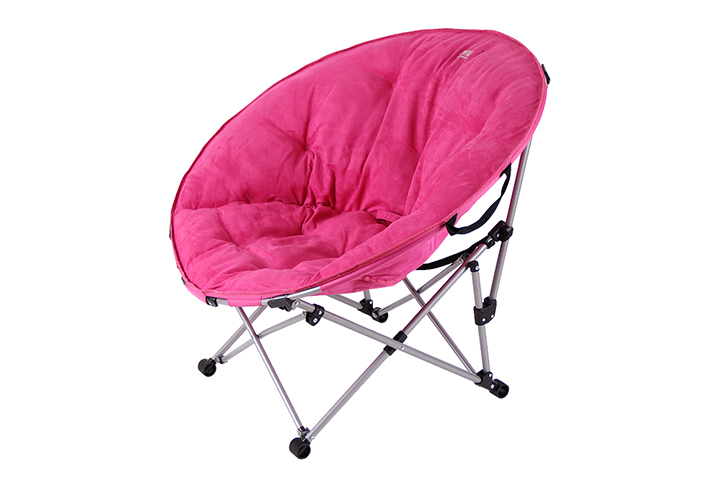 折叠椅RMON04
