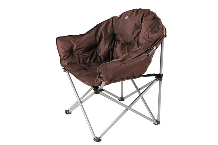 折叠椅C932S