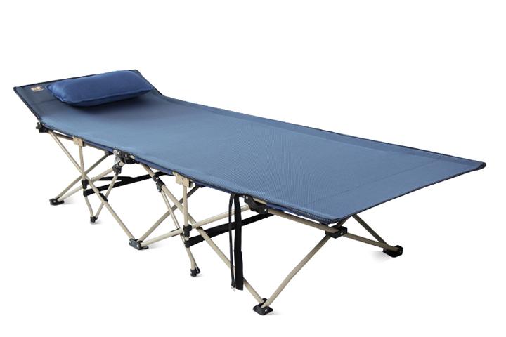 折叠床B601S