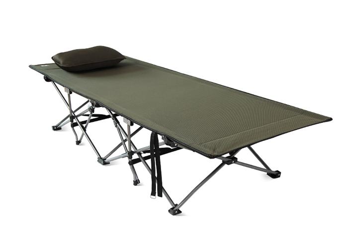 折叠床B801S