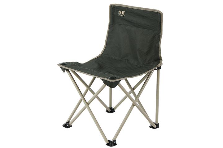 折叠椅MCE