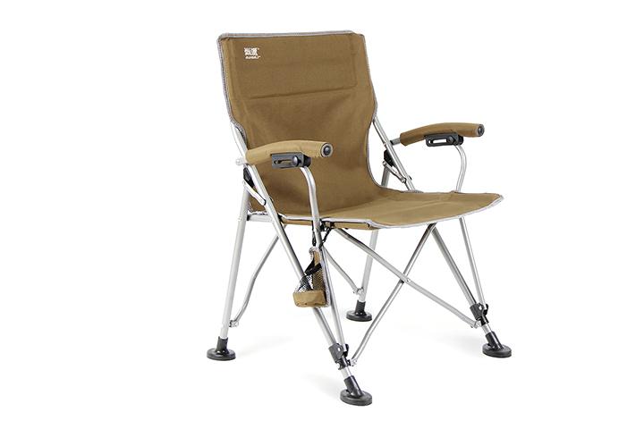 折叠椅C104S