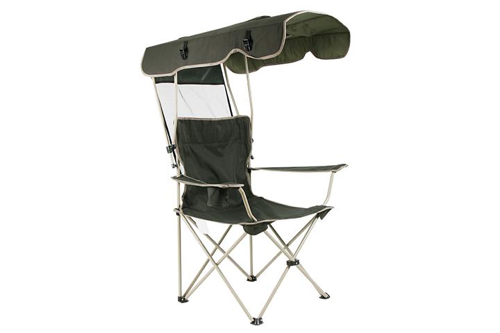 折叠椅SNC