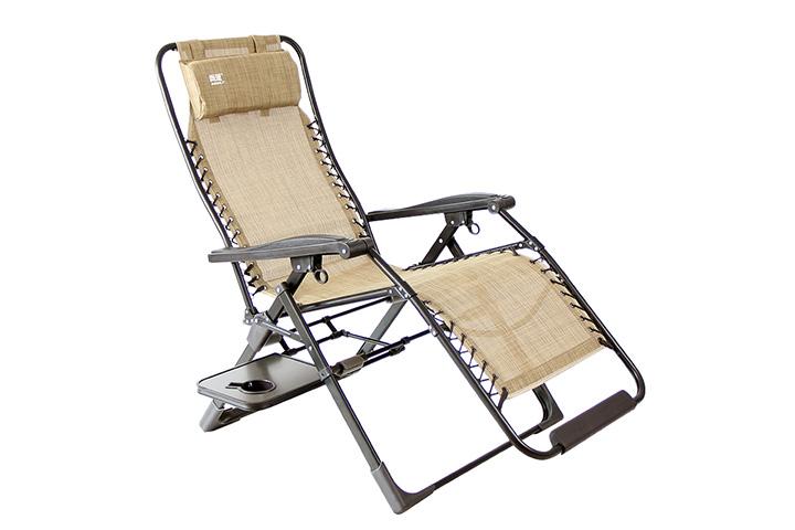 折叠椅C848XHL