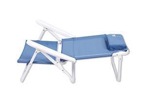 折叠椅C866S