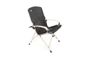 折叠椅C114S