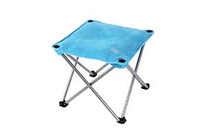 折叠椅RO904