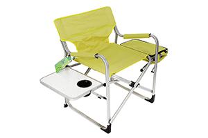 折叠椅C2130