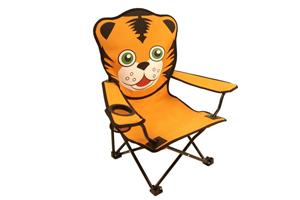 折叠椅KBAT