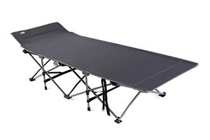 折叠床B301S