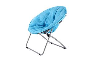 折叠椅RF904
