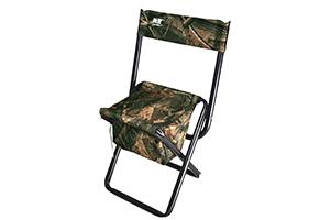 折叠椅C871S
