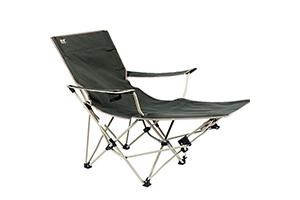 折叠椅CHPT