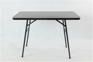 折叠桌T518