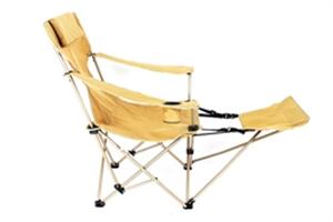 折叠躺椅BAX