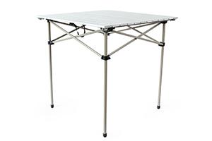 折叠桌9966AS