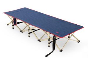 折叠床C1701